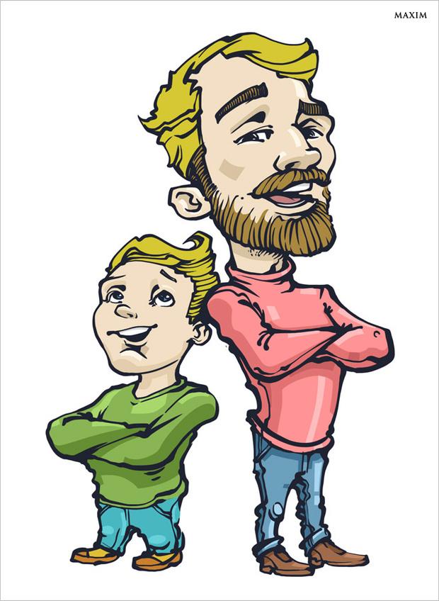 Фото №3 - Тест. Хорошо ли ты знаешь своего ребенка?