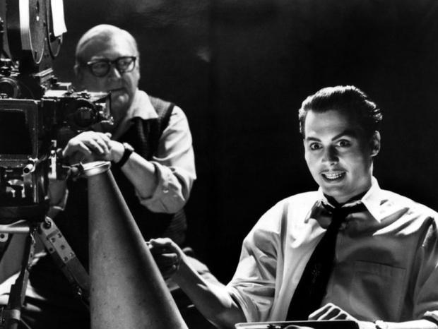 Фото №3 - Ученые установили взаимосвязь между любовью к кинотрешу и высоким IQ!