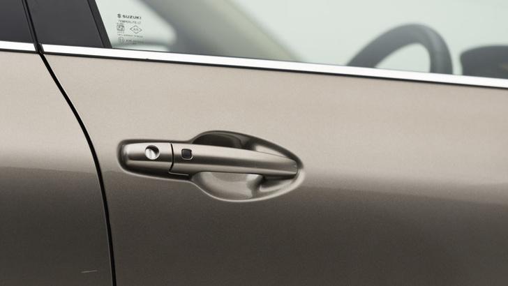 Фото №9 - 10 полезных фишек автомобиля, о которых следует знать