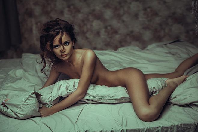 Ольга зуева порно видео