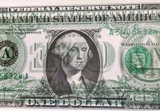 Бракованные монеты, банкноты и марки, на которых можно заработать