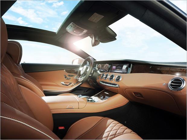 Фото №12 - Железо Женевы. Самые крутые концепты и новинки Volkswagen, Audi и других лидеров авторынка