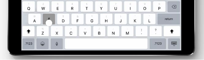 20 новых классных функций iOS 11, о которых ты, скорее всего, не знаешь