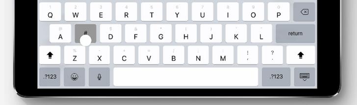 Фото №3 - 20 новых классных функций iOS 11, о которых ты, скорее всего, не знаешь