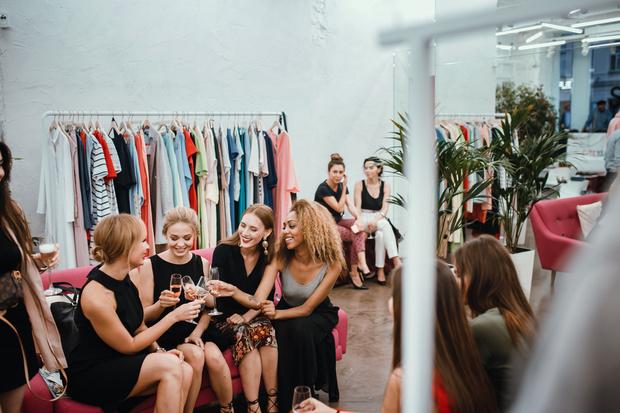 Косметика романовой ольги купить little black dress avon 30 мл цена