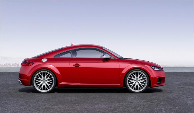 Фото №19 - Железо Женевы. Самые крутые концепты и новинки Volkswagen, Audi и других лидеров авторынка