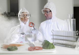 110 нобелевских лауреатов подписали петицию в защиту ГМО!