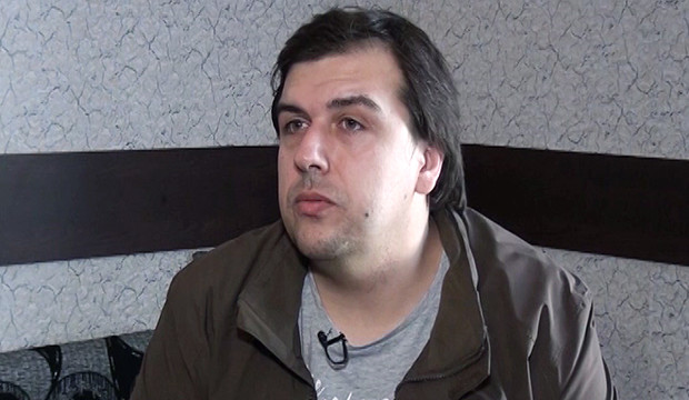 Фото №3 - На Урале сельского учителя уволили после «вызова Ктулху» на уроке