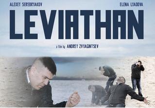 Мемы недели: «Левиафан», депутаты-путешественники, рисунок Путина