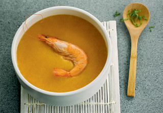 6 супов, приготовить которые проще, чем яичницу