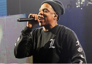 В США парень процитировал по телефону Jay Z, и к нему ворвались копы. Нет, не потому, что в Штатах запретили рэп