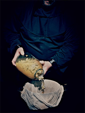 Фото №7 - Сидр ведрами! Как самому приготовить этотвкуснейший напиток