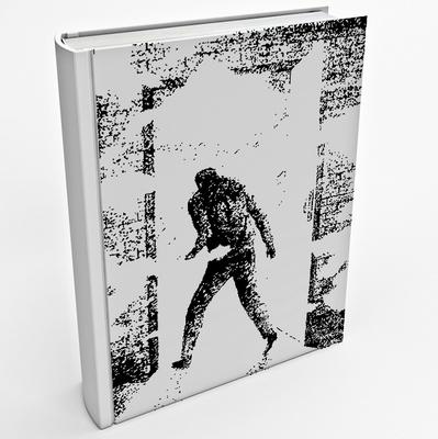 Фото №11 - Тест: Угадай фильм по обложке книги, по которой он снят