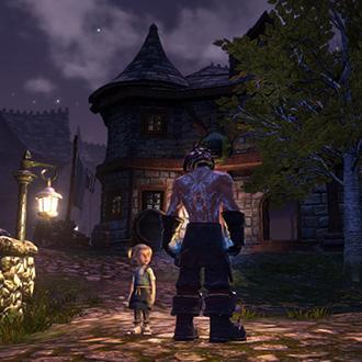 Фото №19 - 10 лучших фэнтези-RPG 2014 года против Dragon Age: Inquisition