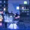 Фото №3 - Главные компьютерные игры февраля