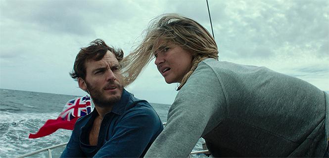 Фото №17 - 17 фильмов 2018 года, которые ты мог пропустить