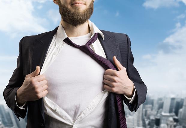 Фото №2 - Жить в футболке: как правильно выбрать, носить, стирать и хранить футболки