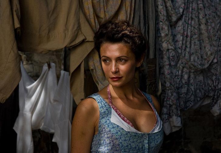 Фото №13 - Куприну и не снилось! Как я содержал московский бордель в девяностых