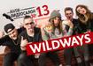 Иностранные клипы глазами русских рокеров Wildways