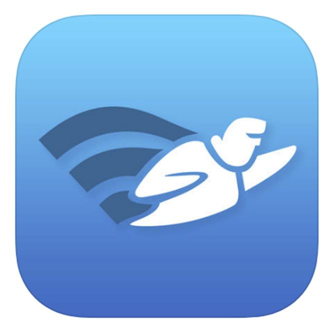 Фото №3 - Отслеживатель бесплатных приложений и другие полезные программы для смартфонов месяца