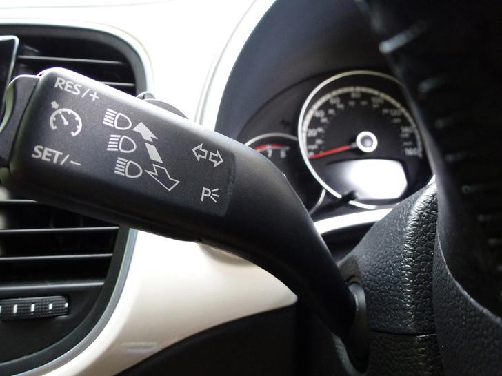 Фото №3 - 10 полезных фишек автомобиля, о которых следует знать