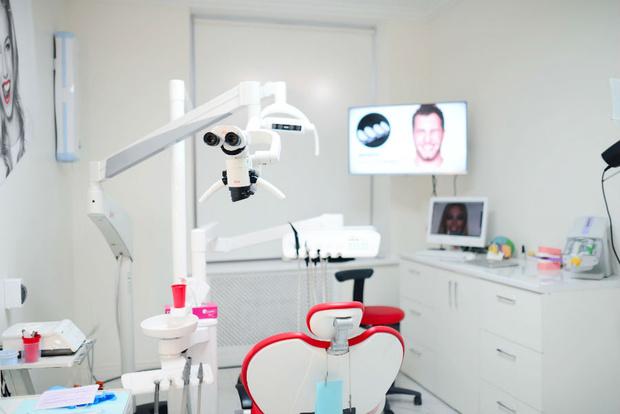 Фото №3 - Рассказ одного стоматолога: все что ты хотел и не хотел знать о зубах