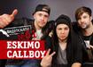 Видеосалон № 61! Русские клипы немецкими глазами Eskimo Callboy