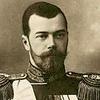 Фото №1 - Алкогений: Григорий Распутин