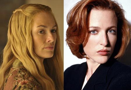 Актеры, которые чуть было не сыграли в «Игре престолов»