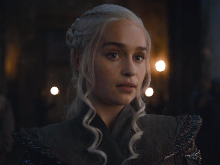 Фото №5 - Еще 16 важных деталей из седьмого сезона «Игры престолов», которые ты, скорее всего, пропустил