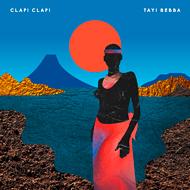 Clap! Clap! Tayi Bebba, 2014