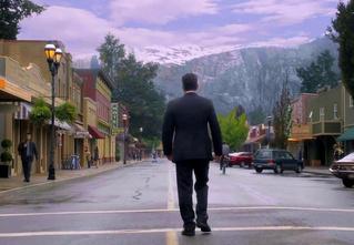 «Лосту» и «Твин Пиксу» на замену, или 5 причин смотреть новый сериал «Сосны»