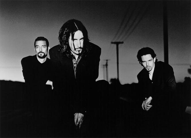 Фото №26 - 38 баек о происхождении названий рок-групп