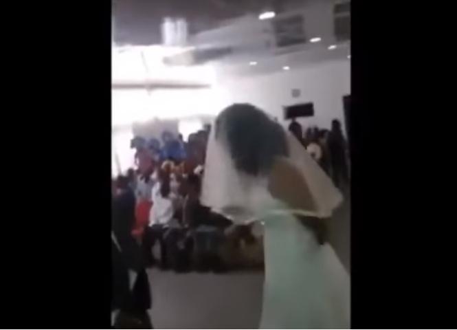 Китайская измена на свадьбе, смотреть порно анал крупным планом в красотку