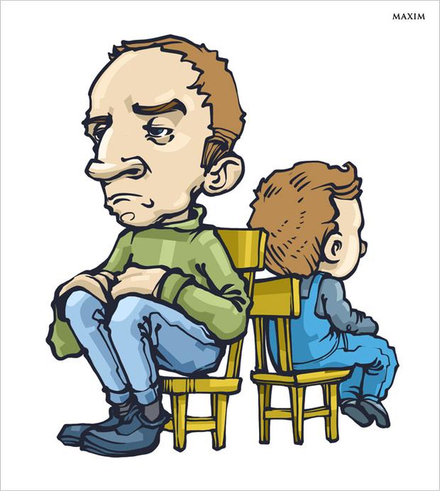 Фото №4 - Тест. Хорошо ли ты знаешь своего ребенка?