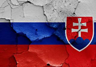 ⚽ Россия — Словакия: онлайн-трансляция для чайников (+ видео голов)