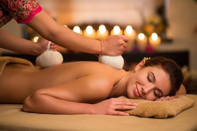massazhnie-saloni-intima