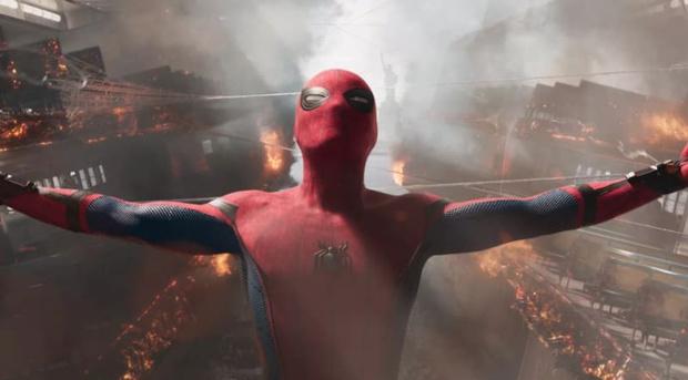 Фото №17 - Как смотреть фильмы Marvel, чтобы понять киновселенную