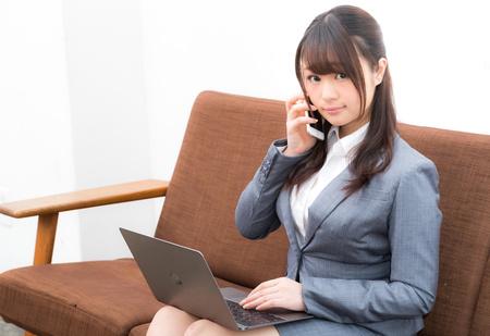 Статистика поважнее результатов выборов: что японки думают о своей груди