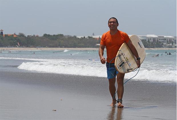 Фото №9 - Как выглядят серф-фестивали и почему их хочется больше