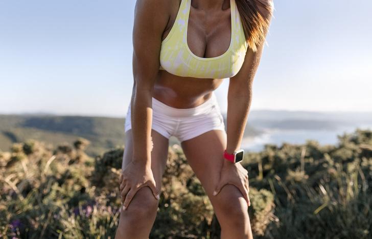 Фото №1 - Ученые определили идеальный размер женской груди