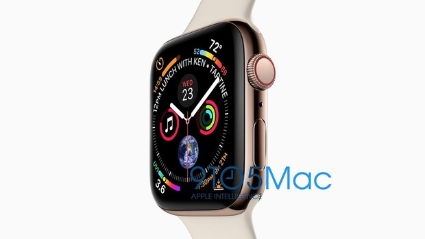 Фото №2 - Apple анонсировала анонс новых iPhone и тут же слила прессе фотографии новинок