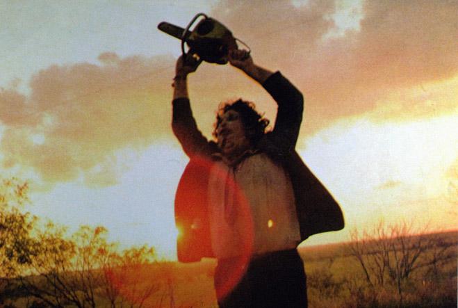 Фото №1 - 13 спорных сцен из фильмов: что возможно, а что выдумка