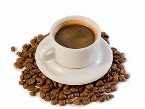 Фото №2 - Оттенки черного. Градация кофе по степени вредности