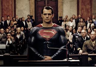 Как быть понятым, присяжным заседателем и свидетелем