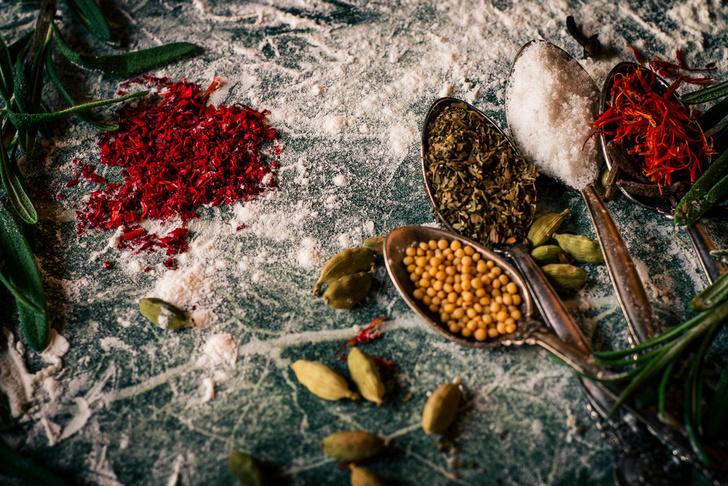Фото №8 - 9 пищевых продуктов, которые подделывают чаще всего