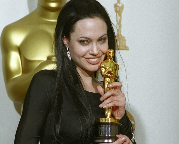 Фото №1 - 10 актеров, которые потеряли свои «Оскары»