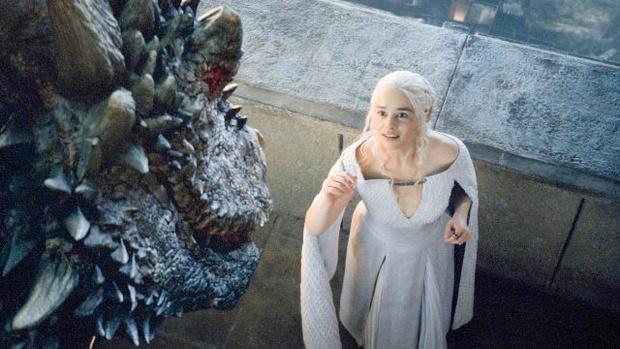 Фото №2 - Всё, что известно о восьмом сезоне «Игры престолов»