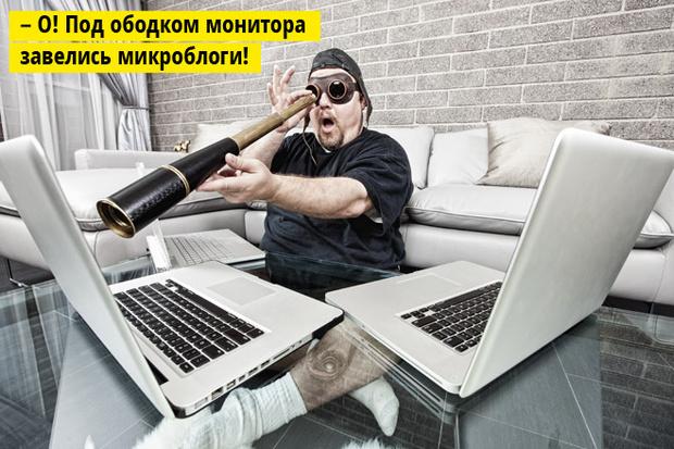 Фото №1 - Идея! Замаскировать постыдные  файлы под фото или музыку