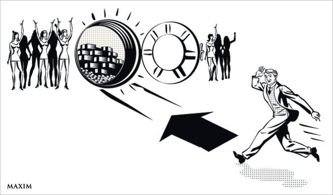 Статья, которая увеличит твое умение решать проблемы игенерировать остроумные идеи процентов на 50